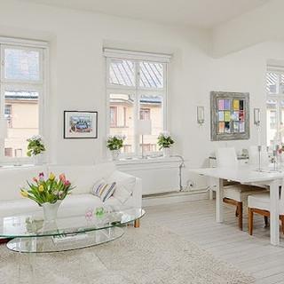 como-decorar-casas-pequeñas-color-blanco-580x330.jpg