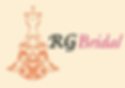 Logo RG Bridal_1.png