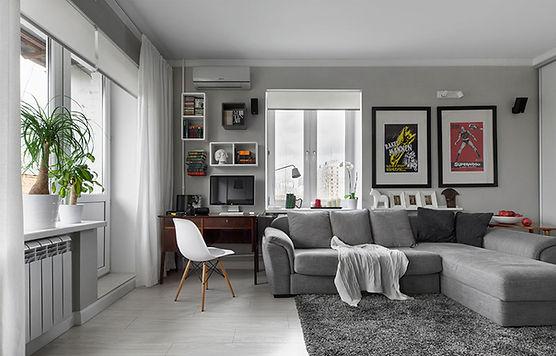 interior desain rumah 1.jpg