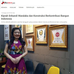 Kiprah Srikandi Waralaba dan Konstruksi Berkontribusi Bangun Indonesia