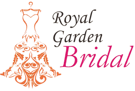 Logo Royal Garden Bridal_1.png