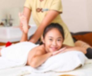 waralaba baby spa (4).jpg