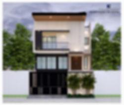 jasa kontraktor rumah.jpg