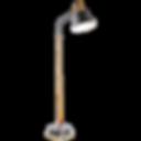 lamp-transparent-6.png