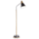 lamp-transparent-6.png