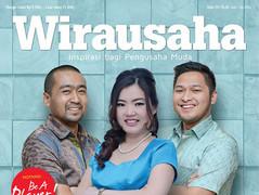 Cover Tabloid Wirausaha.jpg