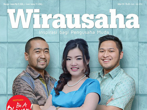 Cover Tabloid Wirausaha.jpg