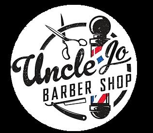 Logo Uncle Jo HD.png