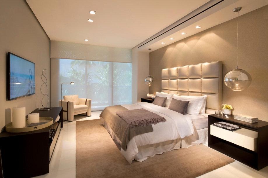modern-minimalist-bedroom.jpg