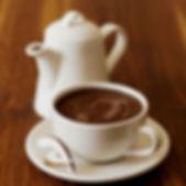 CAFE LE PAVILLON 27 h.jpg