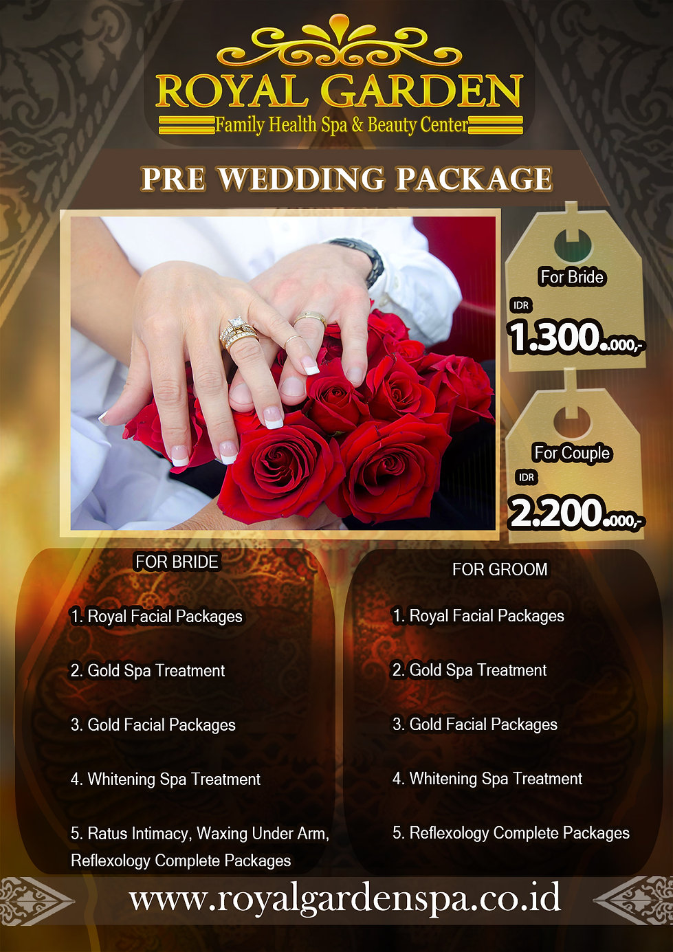 18 prewedding package.jpg