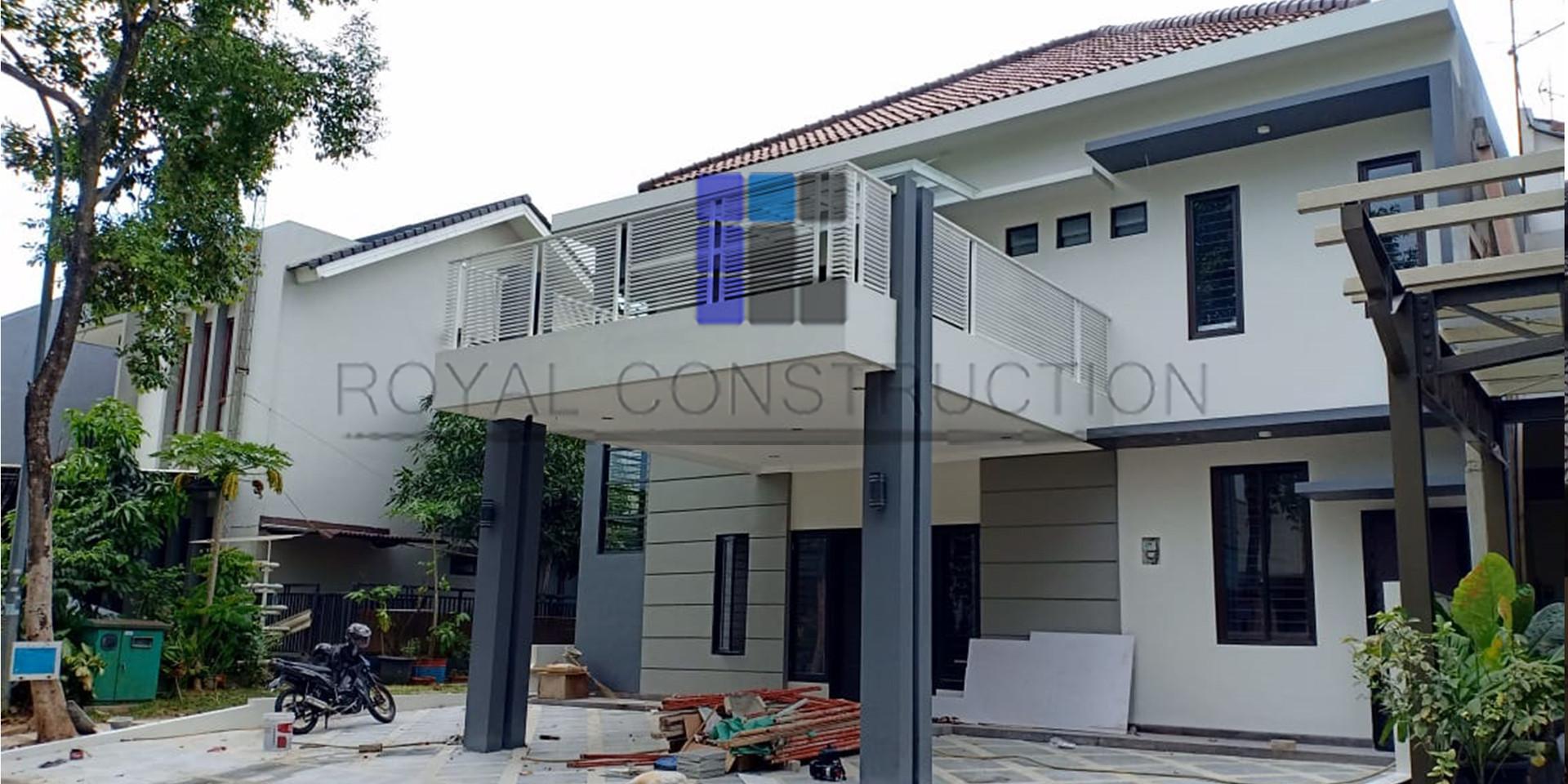jasa KOntraktor Rumah 33.jpg