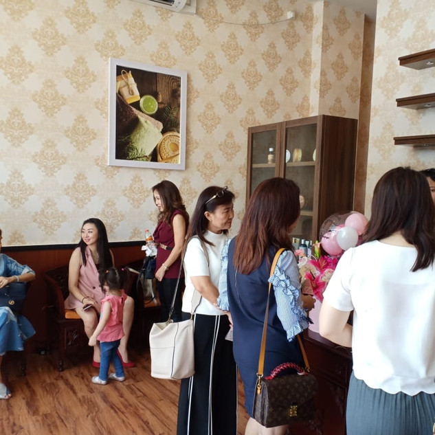 opening outlet royal garden spa 3.jpg