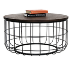 coffee-table-png-2.png