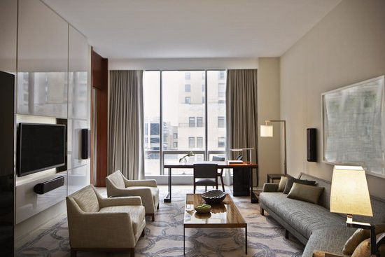 park-hyatt-new-york.jpg