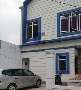 jasa KOntraktor Rumah 21.jpg