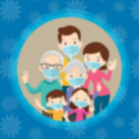 family-wearing-protective-medical-mask-p