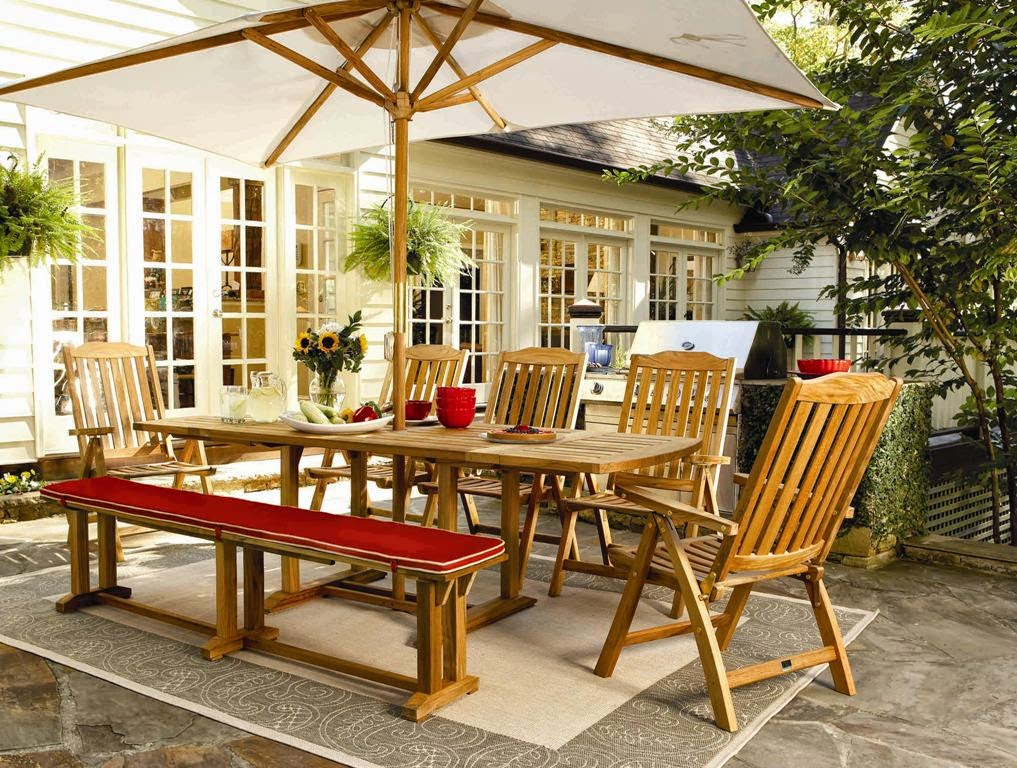 amusing-patio-decor-with-teak-warehouse-teak-bench-outdoor-and-teak-outdoor-dining-set-plus-pation-u