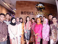 Team Head Office Royal.jpg