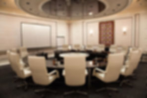 Interior Ruang Board Room.jpg