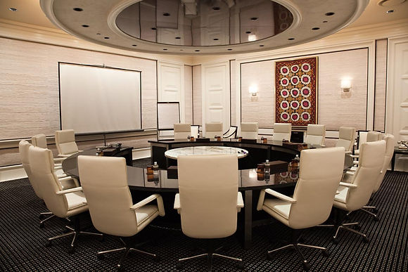 Interior Ruang Board Room.jpg