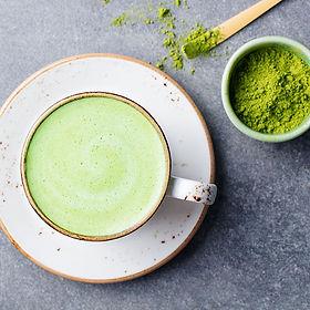 Matcha Green (1).jpg