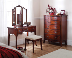 louis_french_mahogany_dressing_table_with_mirror._1.1458325436