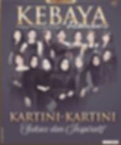 kebaya 2019.jpg