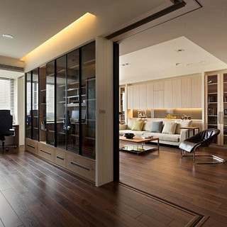 modern-apartment-with-retractable-interior-wall.jpg
