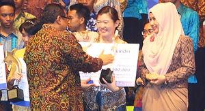 Juara 1 Wirausaha Muda Mandiri.jpg