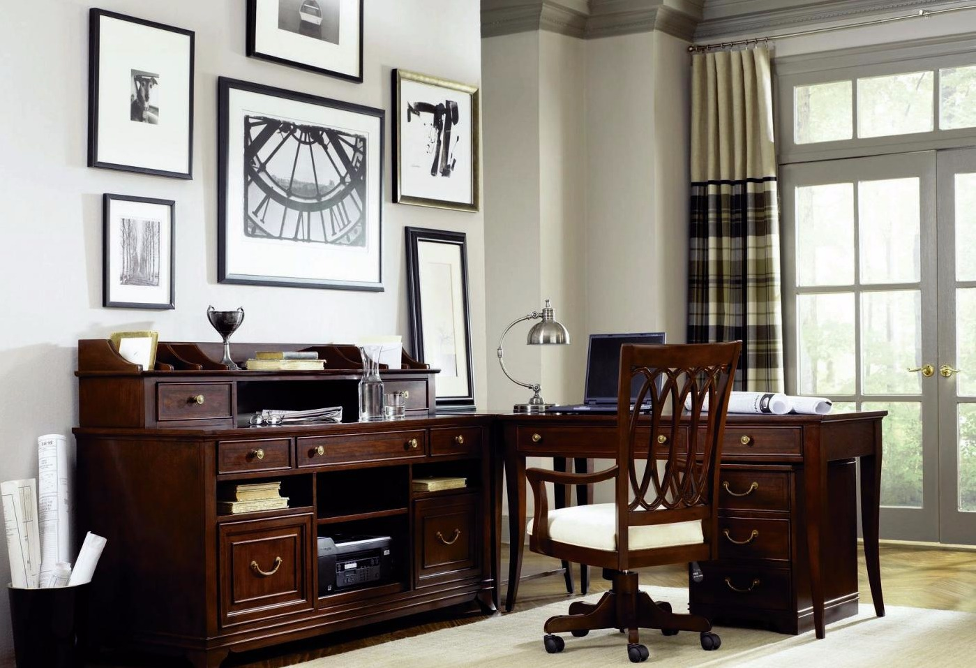 top-rated-image-of-small-home-office-furniture_edited