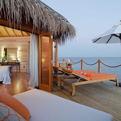 Royal Outdoor beach furniture