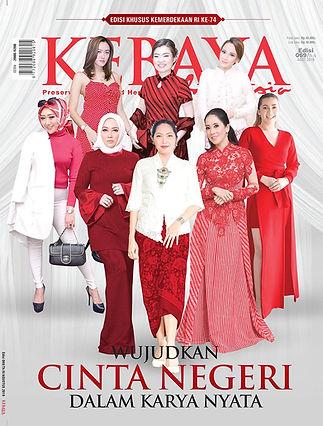 Cover majalah kebaya 2019.jpg