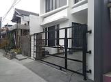 _RK_Foto Pengecoran pembangunan rumah ol