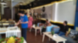 CAFE LE PAVILLON 4.jpg