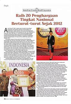 media cetak review.png