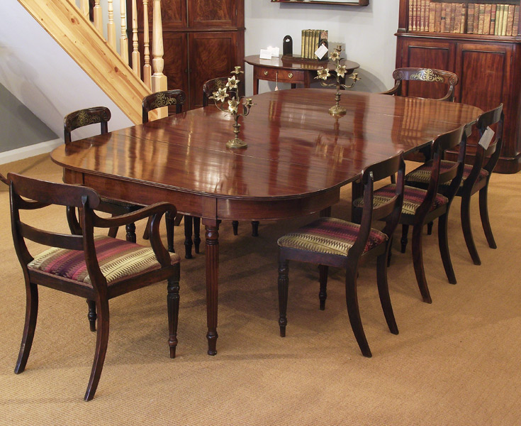 antique-mahogany-dining-table-2161-L