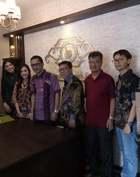 Raja Waralaba Indonesia.jpeg