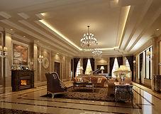 Royal Kontraktor Rumah Klasik_ (2).jpg