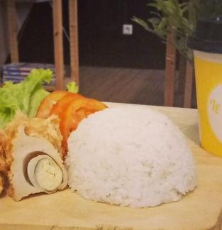 rice bowl 3.jpg