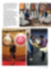 majalah gaun 2.jpg