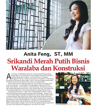 Anita Feng Srikandi Merah Putih.jpg