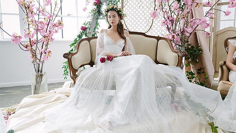 Royal Garden Bridal.jpeg