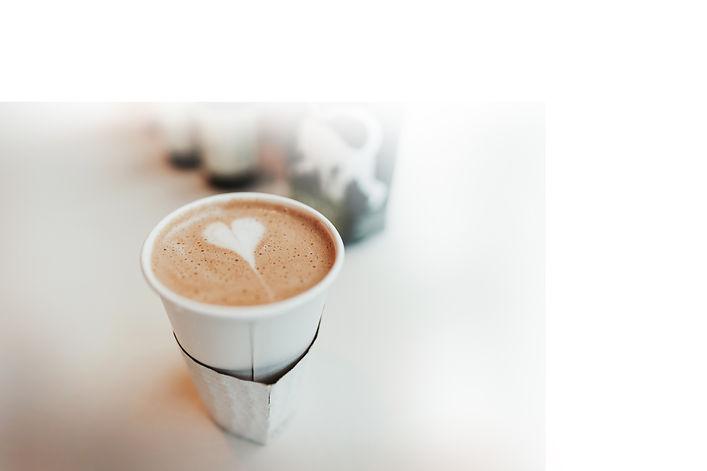 CAFE LE PAVILLON 33.jpg