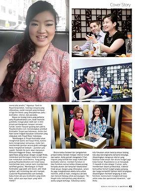 Majalah Kebaya (3).jpeg
