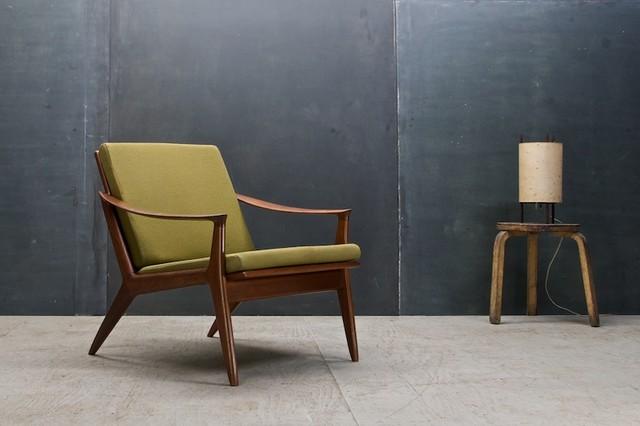 modern-armchairs-and-accent-chairs
