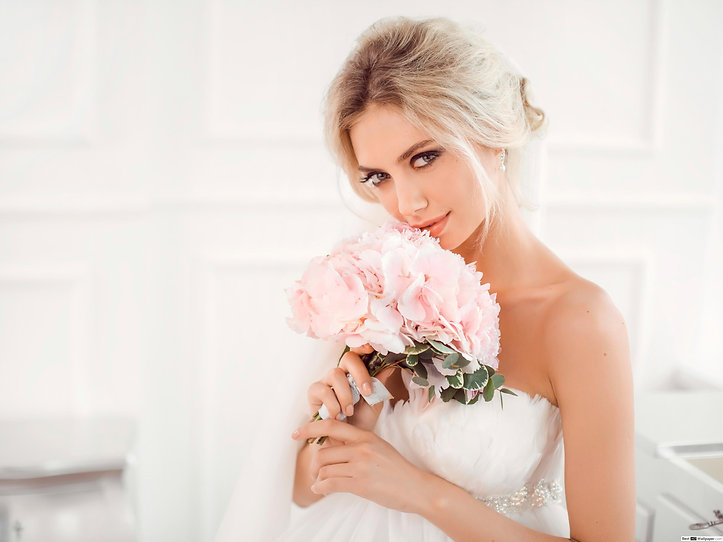bride-with-flower-wallpaper-3200x2400-32