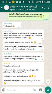 testimoni royal interior 1.jpg