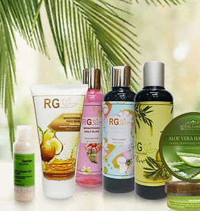 royal garden spa product.jpg