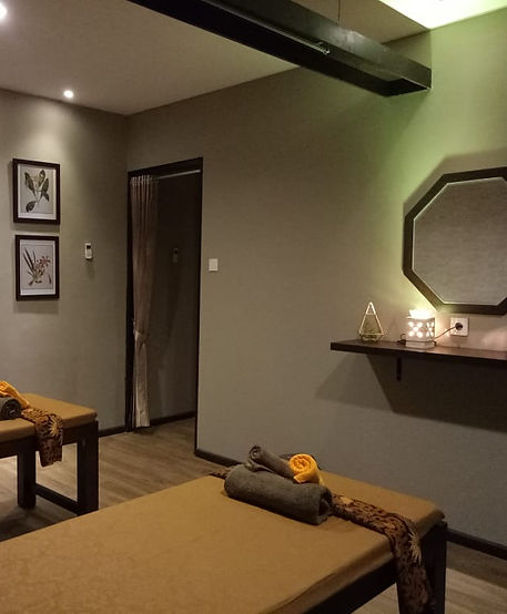 Massage di Royal Garden Spa.jpeg